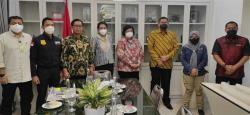 Menteri LHK Dukung Polda Riau Usut Dugaan Pidana Pengelolaan Sampah