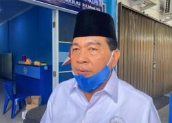 Soal Cagubri 2024, Demokrat Riau Sebut Nama Achmad