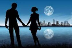Ini 3 Tanda Jelas Wanita Jatuh Cinta Kepada Anda