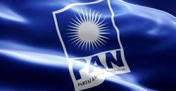 PAN Usung Kader di Delapan Daerah