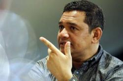 KPU Bisa Tolak Calon Kepala Daerah Mantan Pecandu Narkoba