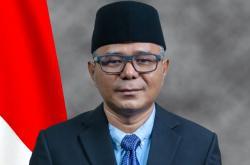 Patut Ditiru, Seluruh Anggota DPRD Meranti Serahkan Sebulan Gaji untuk Covid-19