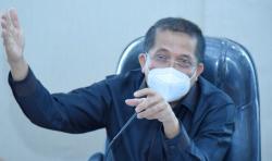 Izin Usaha tanpa Daya Dukung Lingkungan, Komisi III DPRD Bengkalis Beri Masukan