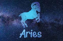Pasrah Aja, Nasib 3 Zodiak Ini Kurang Beruntung di Bulan Juli
