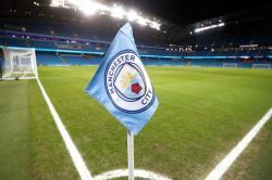 Corona Buat Nasib Manchester City Tak Pasti