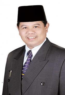 MUI Riau Apresiasi Vaksinasi Massal Polda Riau