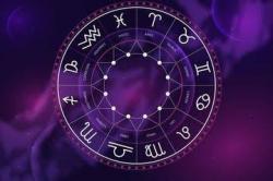 3 Zodiak Ini Kerap Dicap Sosok Jenius
