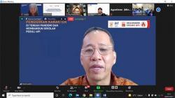Minamas Kembali Latih 750 Guru Peduli Lingkungan Secara Virtual