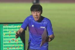 Satgas Timnas Ancam Pecat Shin Tae-yong, Yunus Nusi: Tak Mewakili PSSI