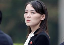 Adik Kim Jong Un Warning AS: Jangan Bikin Kesal Kalau Ingin Damai