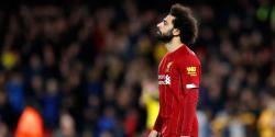 Dikalahkan Watford, Arsenal Beri Ucapan Selamat ke Liverpool
