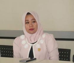 Pascabentrok Pedagang vs Security MPP, Dewan Bakal Panggil Pengelola dan Pemko