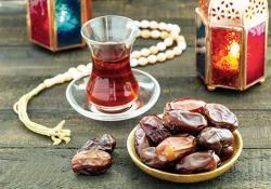 Hotel Premiere Hadirkan Promo Berkah dan Kuliner Ramadan