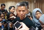 Komisioner KPU Wahyu Setiawan Miliki Harta Rp12 Mliar