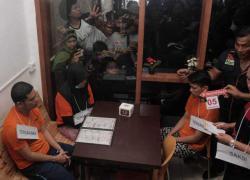 Istri Hakim PN Medan: Suami Saya Terus-menerus Berselingkuh