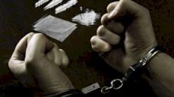 Edarkan Narkoba, Pria Pengangguran Dibekuk Polisi