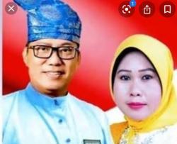Tim Pemenangan Eko Suharjo-Syarifah Siap Hadapi Proses Hukum