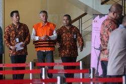 Jaksa Minta Hakim Tolak Permohonan JC Wahyu Setiawan