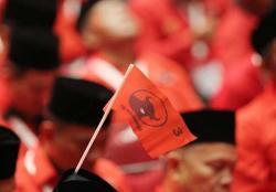 Terkait Suap PAW, KPK Periksa Politikus PDIP dan Staf KPU