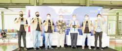 Pemerintah Diharapkan Kaji Ulang Kebijakan Penerbangan di Masa Pandemi