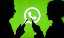 WhatsApp Bisa Digunakan Lebih dari Satu Perangkat dengan Satu Akun