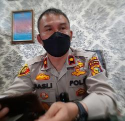 Bangko Nihil Zona Merah Covid-19