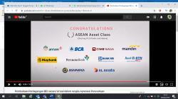 XL Axiata Raih Peringkat 10 Besar di Indonesia