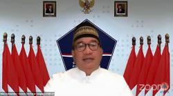 Penyekatan Pascalebaran, Pemda Se-Sumatera Diminta Cek Dokumen Pemudik