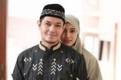 Syekh Ali Jaber Ditusuk, Dude Harlino: Kita Berharap Ini yang Terakhir