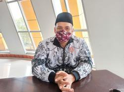 Ketua PGRI Riau Panggil Pengurus PGRI Kota