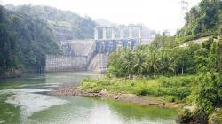 Pemprov Riau Ngotot Pertahankan PAP PLTA Koto Panjang