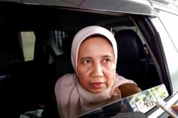 Kasus Baru di Riau Masih di Atas 200