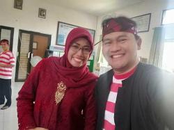 Sehari Dua Dokter Meninggal di Jawa Timur
