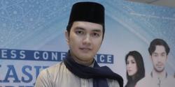 Aldi Taher Minta Surat Rekomendasi ke Jokowi, Ada Apa?