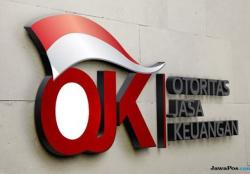 OJK Buka Opsi Perpanjang Relaksasi Restrukturisasi Kredit