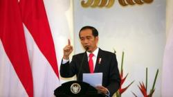 Mantan Gubernur Riau Dianugerahi Pahlawan Nasional