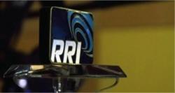 Ini Nama 5 Calon Anggota Dewas LPP RRI yang Ditetapkan DPR