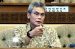 Johan Budi Desak Pemerintah Tuntaskan Honorer K2