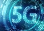 Jaringan 5G sebelum 2024