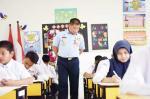 SMA Pradita Tawarkan Beasiswa Penuh