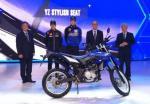 Yamaha WR 155R Siap Bersaing dengan Kawasaki KLX dan Honda CRF