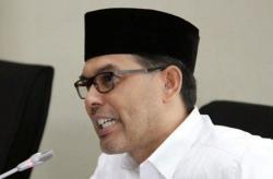 DPR Minta Polisi Usut Tuntas Kasus Pemalsuan Label SNI