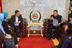 Gelora Diharapkan Dapat Tingkatkan Kualitas Parpol Indonesia