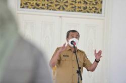 Sejarah Baru Riau Dalam 10 Tahun Terakhir