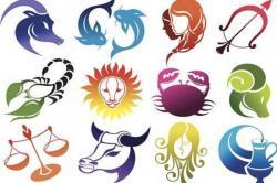 12 Zodiak Sepanjang Mei, Apakah Anda Beruntung?