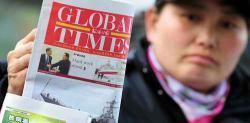 AS Tuduh Media Cina Corong Propaganda Partai Komunis