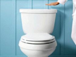 3 Tips untuk Toilet Tetap Nyaman dan Bersih