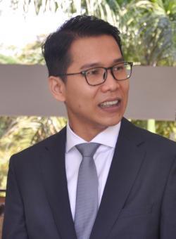 Puncak dari Serangkaian Perbaikan Regulasi Perizinan di Indonesia