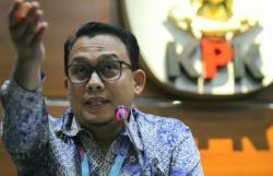 Status DPO Sjamsul Nursalim dan Istrinya Segera Dicabut