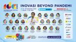 AMSI Kembali Menggelar Indonesian Digital Conference 2020